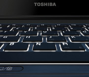 Toshiba Satellite Z30-A-134