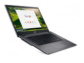 Acer Chromebook 14 CP5-471-53QV