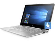 HP Spectre x360 15-ap070nz