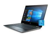HP Spectre x360 13-ap0900nz