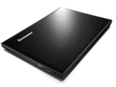 Test-Update Lenovo G505s-20255 Notebook