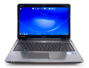 Dell Inspiron 14R-1440PBL
