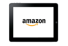 Amazon: 10,1-Zoll-Tablet im Juli?