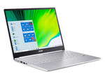 Acer Swift 3 SF313-53-78UG