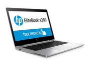 HP EliteBook x360 1030 G2-Z2W73EA