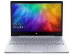 Xiaomi Mi Notebook Air 13.3 2017