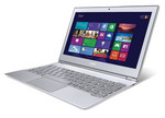 Acer Aspire S7-191-6640