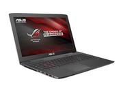 Asus GL752VW-DH71