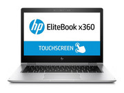HP EliteBook x360 1030 G2-Z2W66EA