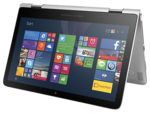 HP Spectre x360 13-4003dx
