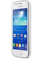 Bescheiden Led Licht Starke Art-c Typ C Kabel Usb Ladegerät Kabel Tough Daten Kabel Für Samsung Galaxy S9 Usb Ladung 100% Garantie Unterhaltungselektronik Digital Kabel