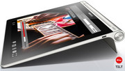 Lenovo IdeaTab Yoga Tablet 10-59387956