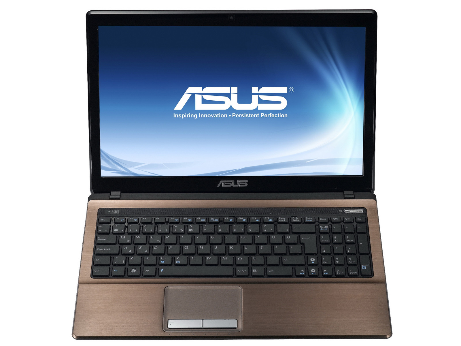 ASUS K73SV INTEL TURBO BOOST MONITOR DRIVERS FOR WINDOWS XP