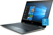 HP Spectre x360 13-ap0180nd