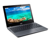 Acer Chromebook C740-C3DY