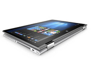 HP Pavilion x360 14-BA012ND
