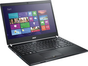 Acer TravelMate P645-S-530D