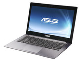 Test-Update Asus VivoBook U38N-C4004H Notebook