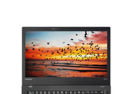Lenovo ThinkPad T470-20HD000RUS