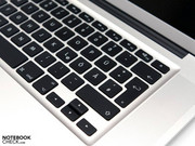 Apple MacBook Pro 15 inch 2011-10 MD318