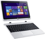 Acer Aspire Switch 10 SW3-013-12U1