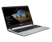 Asus X507MA-BR072T