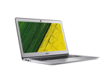 Acer Swift 3 SF314-51-731X