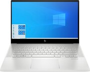 HP Envy 15-ep0190nd