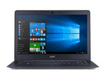Acer TravelMate X349-G2-M-73W6