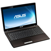 Asus K53BY-SX014V