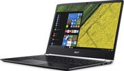 Acer Swift 5 SF514-52TP-812J