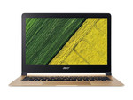 Acer Swift 7 SF713-51-M8MF