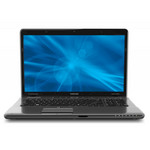 Toshiba Satellite P775-10K