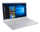 Samsung Notebook 9 NP900X5N-X01US
