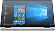 HP Spectre x360 13-aw0362no