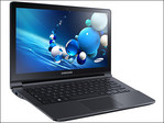 Samsung: Ativ Book 9 Lite mit AMD A6-1450 ab August