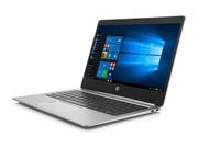HP EliteBook Folio G1-V1C39EA