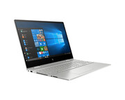 HP Envy x360 15m-dr0012dx