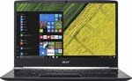 Acer Swift 5 SF515-51T-52YA