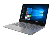 Lenovo ThinkBook 14-20RV0000MX