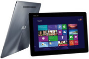 Asus Transformer Book T100TA 64Gb Keyboard Dock