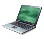 Acer TravelMate 3002WTCi