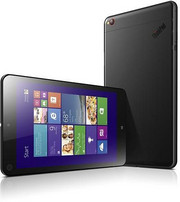 Lenovo ThinkPad Tablet 10 20E3003QRT