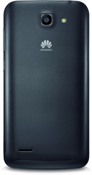 Huawei Ascend G730