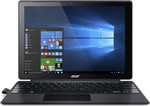 Acer Aspire Switch Alpha 12 SA5-271-38KL