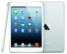 Test Apple iPad Mini Tablet