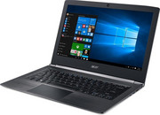 Acer Aspire S13 S5-371T-78QF