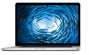 Apple MacBook Pro Retina 15 inch 2013-10