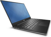 Dell XPS 13 CNX9302