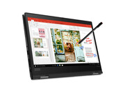 Lenovo ThinkPad X13 Yoga 20SX0026US